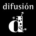 Difusión