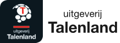 Talenland (logo)