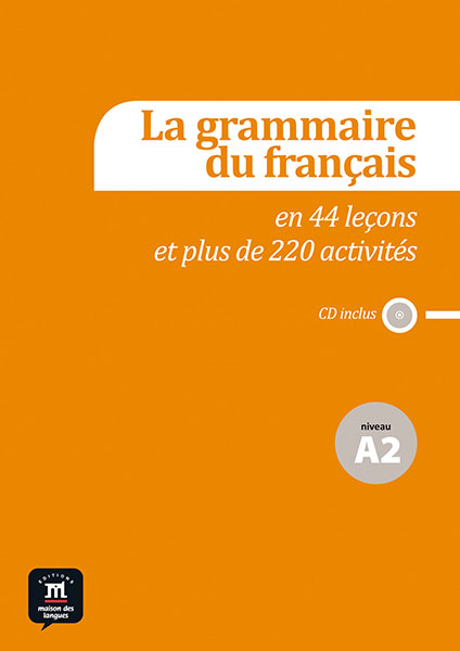 Français 50 (14/01) flashcards on Tinycards | 600x424