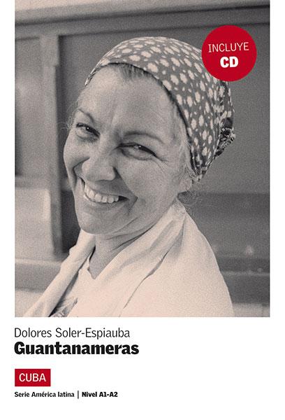 America Latina guantenameras Leesboekje