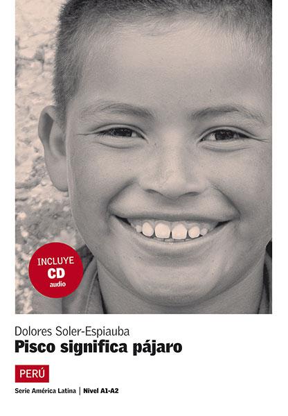 America Latina pisca significa pajaro Leesboekje