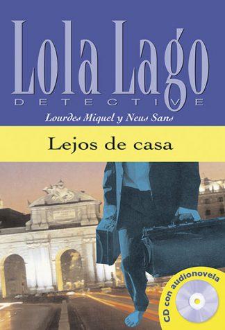 Lola Lago