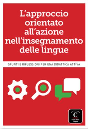actiegericht italiaans onderwijs