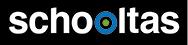 Schooltas (logo)