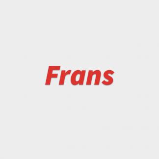 Frans