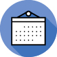 Alles onder controle. Intuïtieve navigatie en makkelijk in te zetten tools om lesboeken te personaliseren, eigen materiaal te delen en de voortgang van cursisten te volgen.