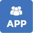 Ook offline beschikbaar via onze apps