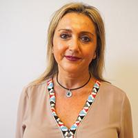 Amaya Núñez