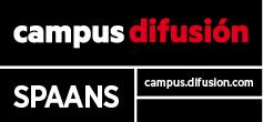 Campus Difusión