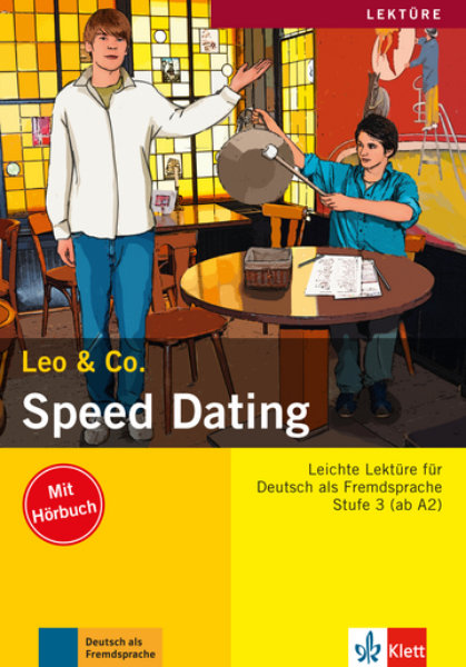 cd dating